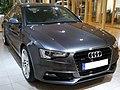 Audi A5 Sportback 2012.jpg