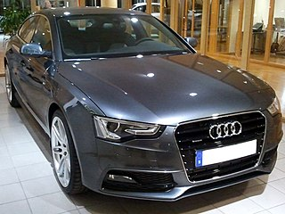 http://upload.wikimedia.org/wikipedia/commons/thumb/b/b8/Audi_A5_Sportback_2012.jpg/320px-Audi_A5_Sportback_2012.jpg