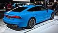 Audi A7 55 TFSIe Quattro Genf 2019 1Y7A5451.jpg