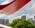 Auditório Ibirapuera Parque do Ibirapuera São Paulo 2019-6148.jpg