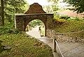 Aufgang Kirche Wolfpassing Hochleithen 03932.jpg