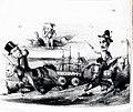 Auflösung der deutschen Flotte Karikatur Mephistopheles 1849.jpg