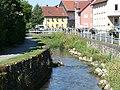 Aufsess in Koenigsfeld 02.jpg