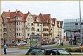 Augsburger Straße - panoramio (1).jpg