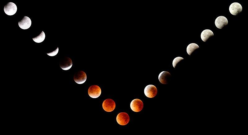 File:August 2007 Lunar Eclipse.jpg