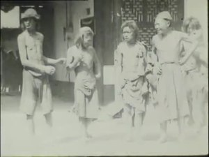 File:Auguste François- Yunnan, China.webm