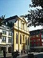 Augustinerkirche in Würzburg - panoramio.jpg