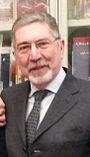 Augusto Garuccio