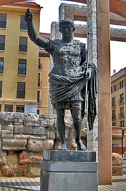 Augusto Prima Porta (Zaragoza).jpg
