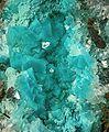 Aurichalcite-Calcite-aur01d.jpg