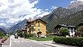 Auronzo di Cadore - Via Pause.jpg