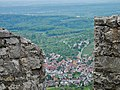 Ausblick Richtung Owen - panoramio.jpg