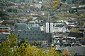 Ausblick vom Lousberg zum Stadtzentrum Aachen - panoramio.jpg