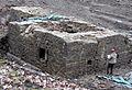 Ausgrabungen Schloss Brünninghausen.JPG