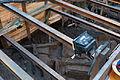 Ausgrabungen Slawischer Burgwall im Schweriner Schloss (DerHexer) 2014-11-15 38.jpg