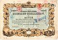 Aussig-Teplitzer Eisenbahn 1874.jpg