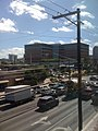 Austin, United States - panoramio.jpg