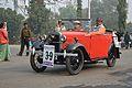 Austin - 1934 - 7 hp - 4 cyl - Kolkata 2013-01-13 3262.JPG