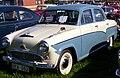 Austin A55 De Luxe 4-Door Sedan 1957 2.jpg
