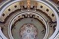 Austin Capitol Building (47391737352).jpg