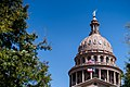 Austin Capitol Building (47391739982).jpg