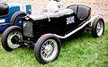 Austin Seven Racer 1931.jpg