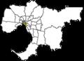 Australia-Map-MEL-LGA-Port Phillip.png