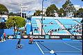 Australian Open 2015 (16398827372).jpg