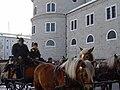 Austria, Salzburg.jpg