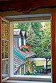 Austria-03032 - Schreiberhaus (32894698896).jpg