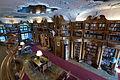 Austria - Schloss Leopoldskron Library - 2855.jpg