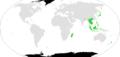 Austric languages.png