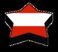 Aut-star-flag.png