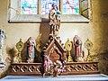 Autel de saint Férréol et saint Ferjeux.jpg