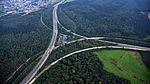 Autobahndreieck Dernbach 001.jpg