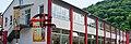 Autohaus egin geislingen 2.jpg