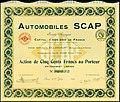 Automobiles Scap 1921.jpg
