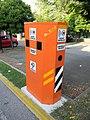 Autovelox orange Italy 30 2.JPG