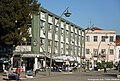 Aveiro - Portugal (35324513670).jpg