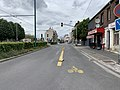 Avenue Jean Jaurès - La Courneuve (FR93) - 2021-05-20 - 3.jpg