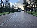 Avenue Saint Maurice - Paris XII (FR75) - 2021-01-17 - 2.jpg