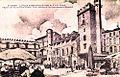 Avignon St-Jean au XVIIIe siècle d'après une Aquarelle de Gustave Vidal,.jpg