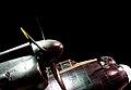 Avro Lancaster Bomber (6) (8911015938).jpg