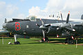 Avro Shackleton MR3 WR977 B (6806414794).jpg