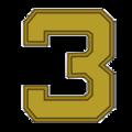 Award numeral 3.png