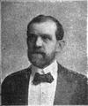 Axmann Julius.png