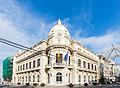 Ayuntamiento, Ceuta, España, 2015-12-10, DD 01.JPG