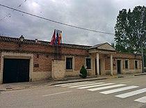 Ayuntamiento de Las Omañas.jpg