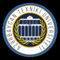 Azərbaycan Texniki Universiteti Yeni Logo.png