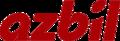 Azbil Corporation logo.png